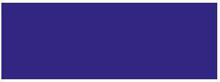 MACoperative Logo